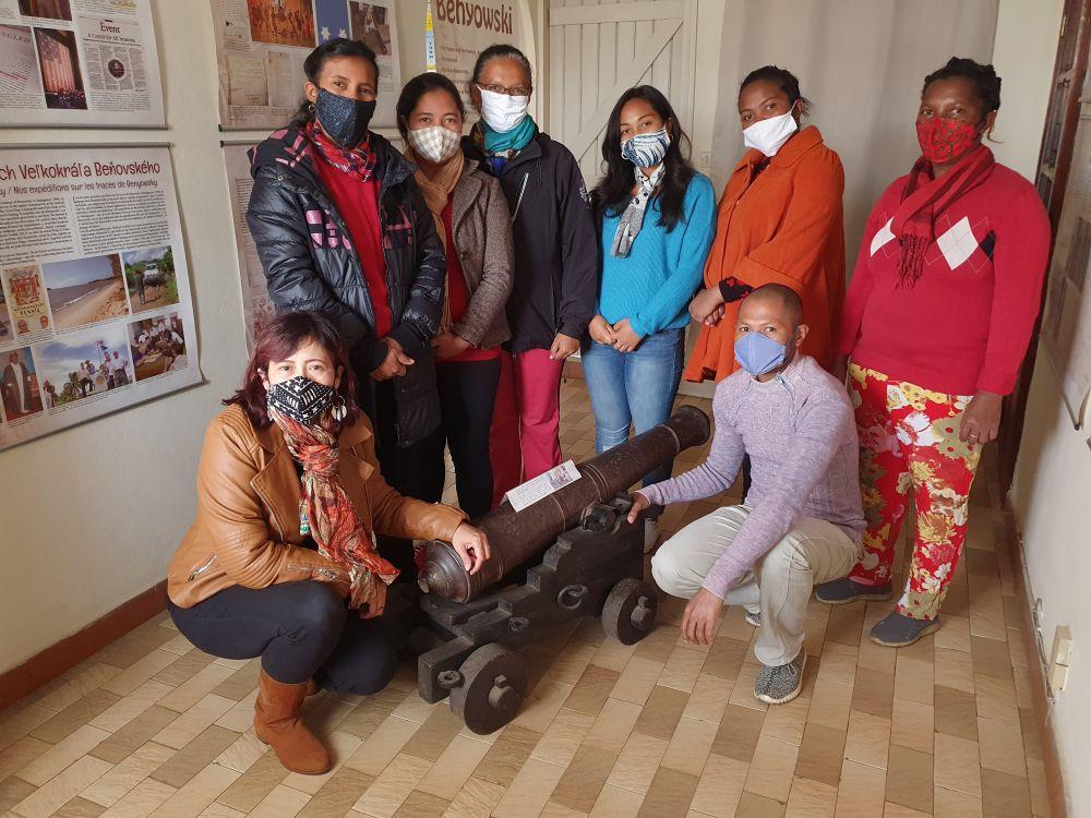 PRIORI_Antananarivo_Piratenmuseum_2020