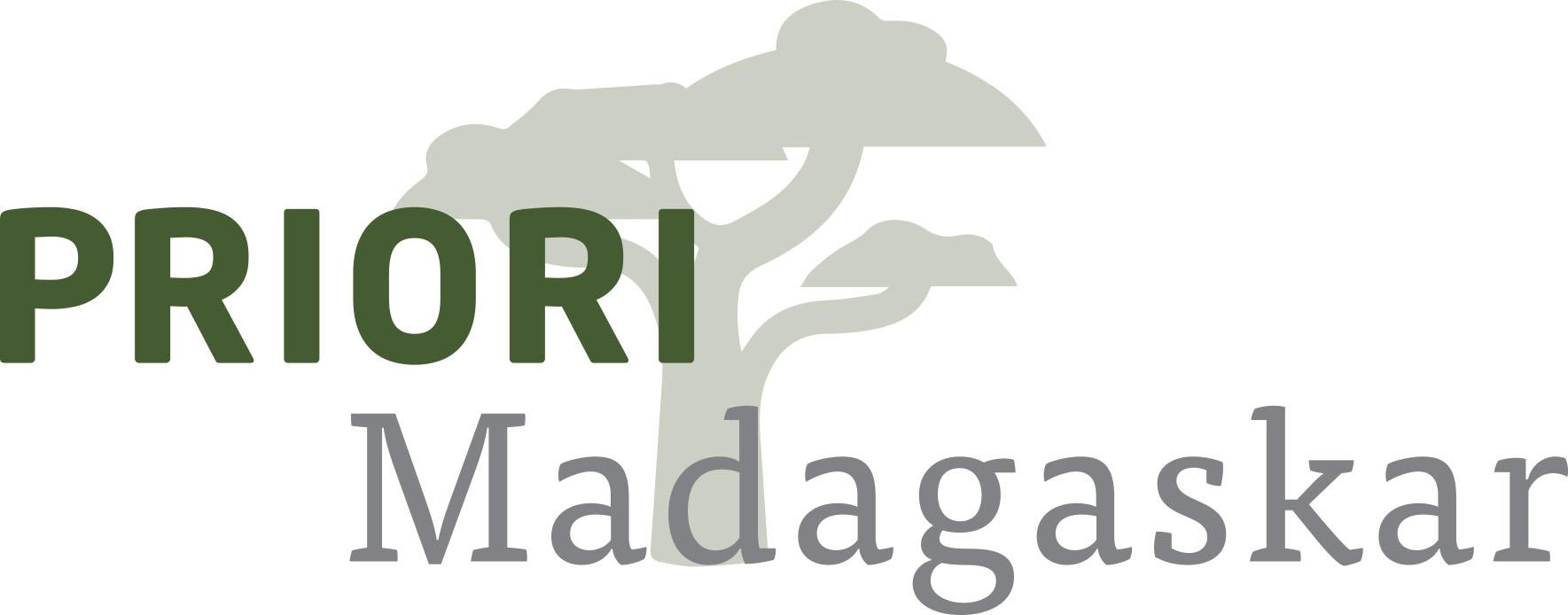 PRIORI. Die Reiseorganisation für Madagaskar Reisen, Madagaskarhaus Basel