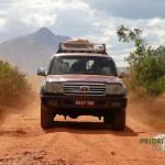 Priori-reisen.de_Offroad_Priori_Gelaendewagen-4x4_Madagaskar.Wasserzeichen_web