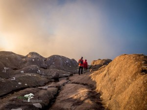 Andringitra_Trekking_Madagaskar_PRIORI-Reisen_Pic-Boby_web