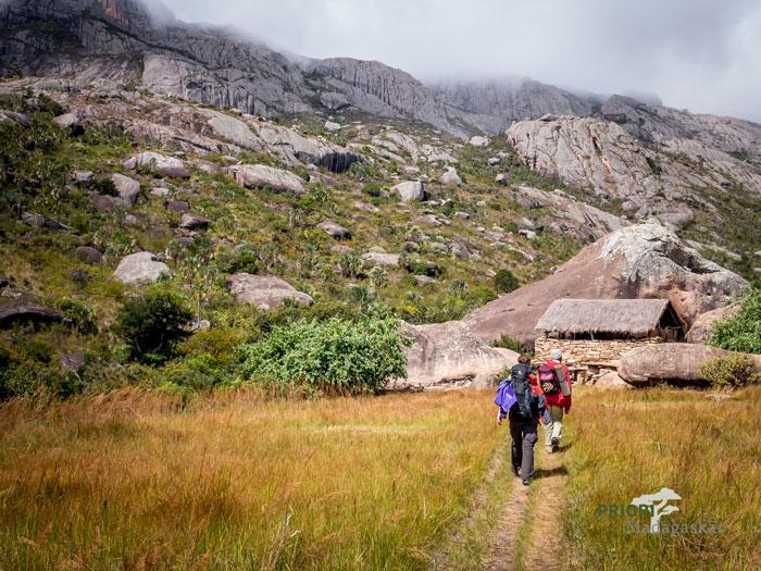 Andringitra_Trekking_Madagaskar_PRIORI-Reisen_web