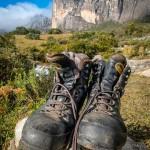 Madagaskar-Reisen-Schuhe-Wandern-PRIORI