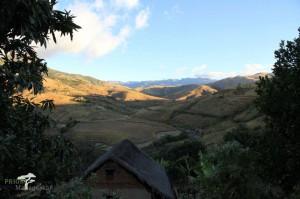 WS_Landschaft_Andringitra-3