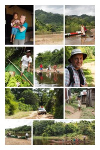 Reise Madagaskar Norden Vanille