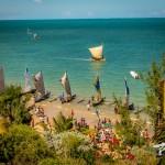 Ifaty_Madagaskar_Kanal-von-Mosambik_Meer_Pirogen_PRIORI-Reisen_web