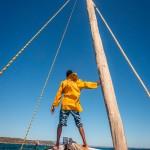 Mer-d'Emeraud-Madagaskar-Boot