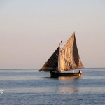 WS_Segelboot_Segel_Madagaskarflagge
