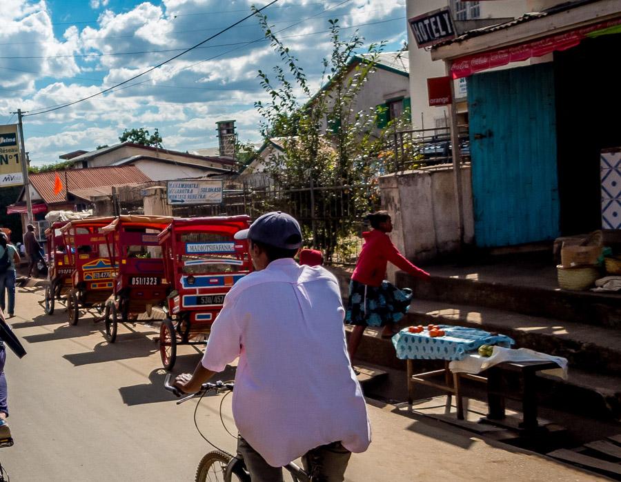 Madagaskar-PoussePousse-Antsirabe
