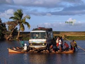 antalaha-cap-est.Madagaskar