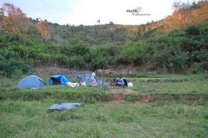 Madagaskar-Ostküste-Trekking.PRIORI-Reisen