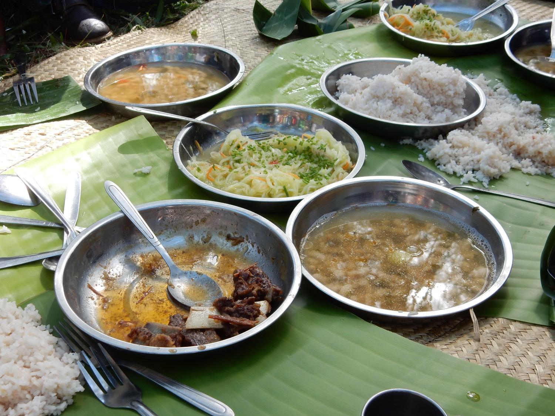 Essen Antalaha