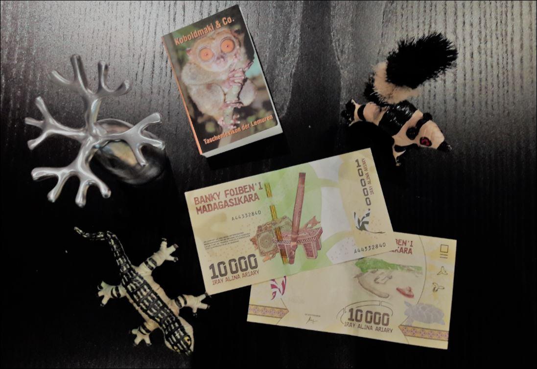 Selfiefoto gewinnt 1 Million auf der Grenzenlos in St. Gallen