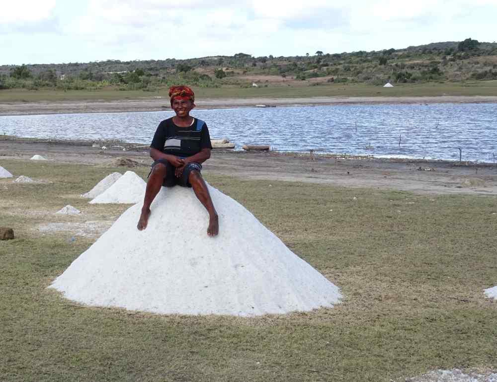 das tote meer in madagaskar