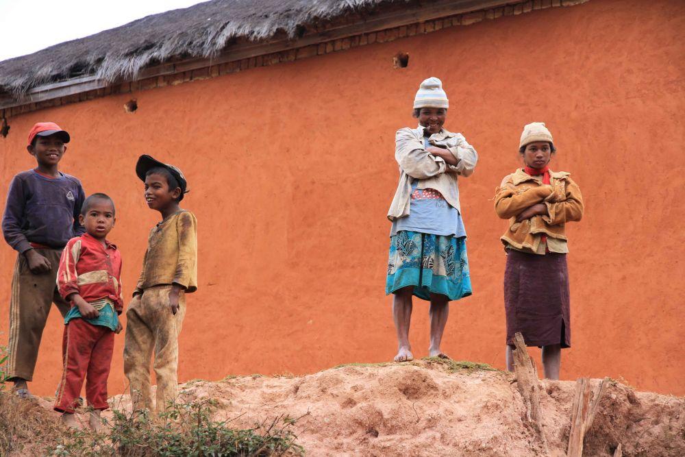 Hochland_Madagaskar
