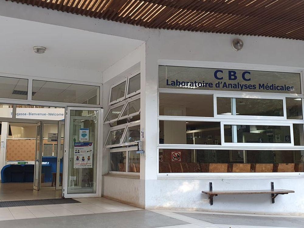Madagascar_Institut_Pasteur00