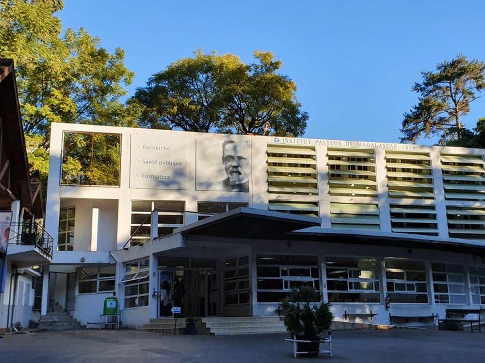 Madagascar_Institut_Pasteur02