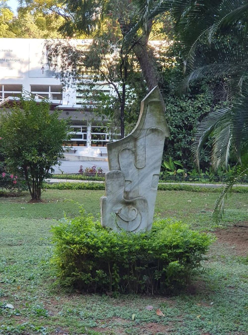 Madagascar_Institut_Pasteur04
