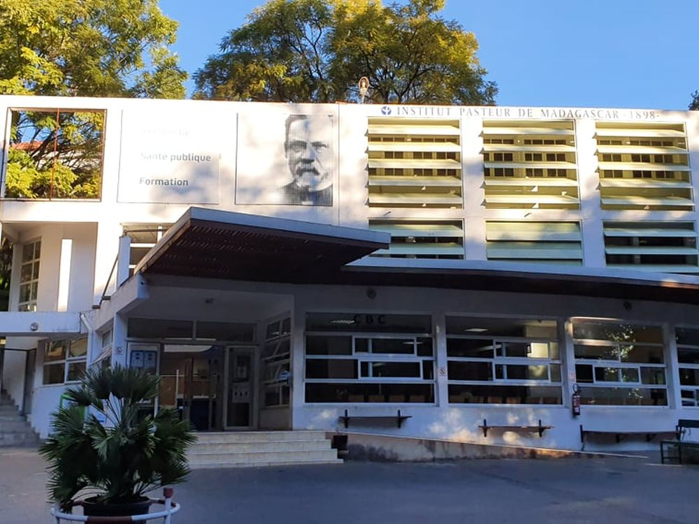 Madagascar_Institut_Pasteur06