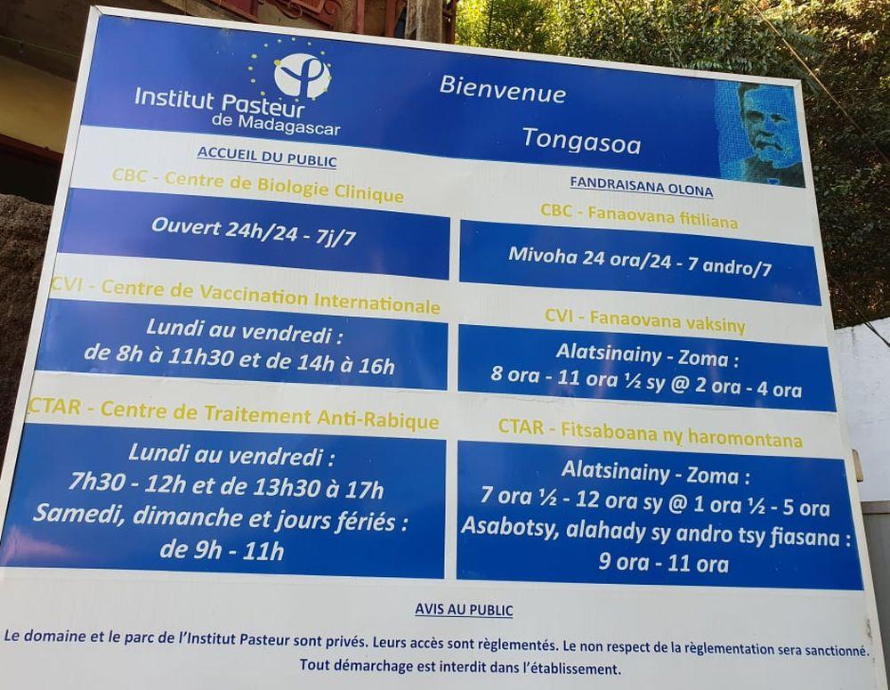 Madagascar_Institut_Pasteur08