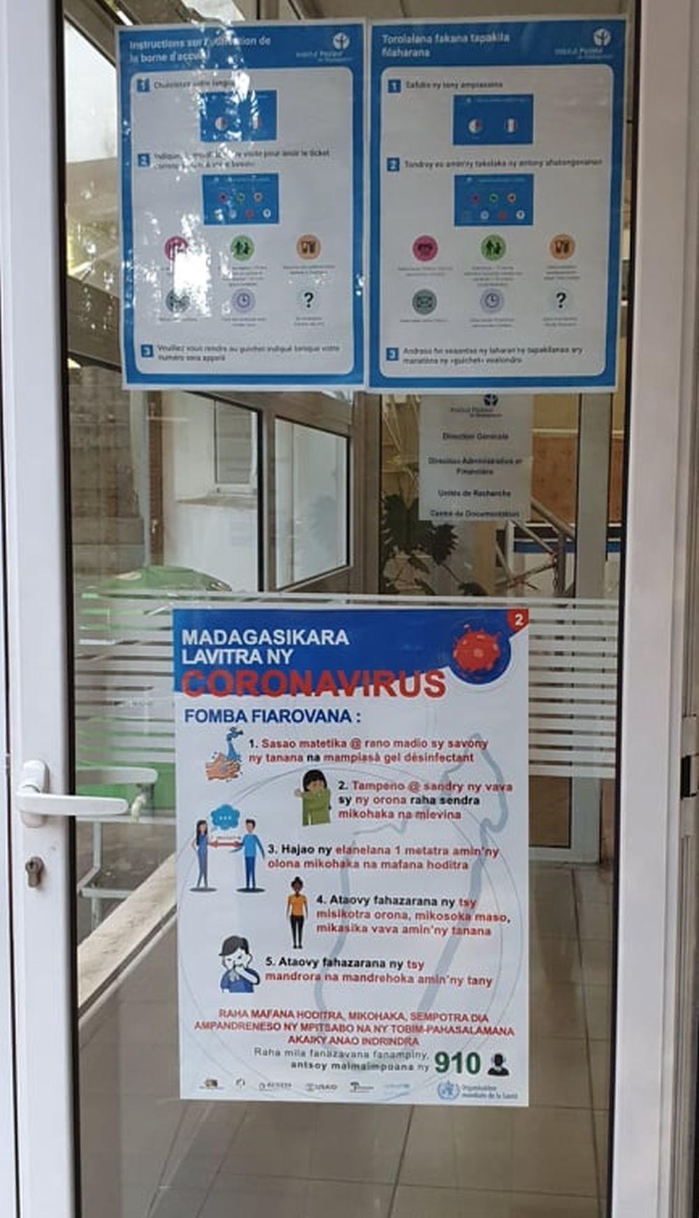 Madagascar_Institut_Pasteur11