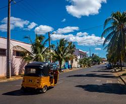 Madagaskar_Norden_Diego-Suarez_Reise2016