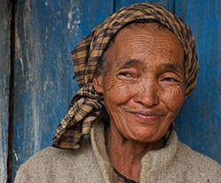 Portrait_Frau_Hochland_Madagaskar_Frauenreise 2016